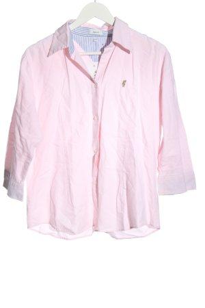 Nuevo Hemd-Bluse