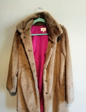 NUMPH jacket new 38