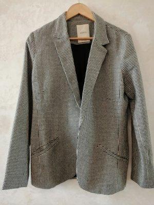 NUMPH jacket UK 14