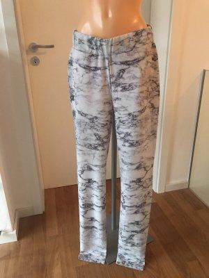 Vero Moda Leggings multicolored polyester
