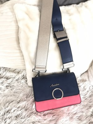 Aniston Crossbody bag multicolored