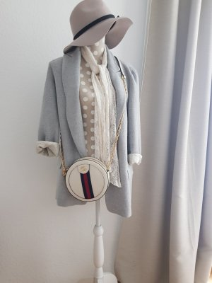 Nur noch selten: Gucci Mini Orphidia Neu, NP 1.390€