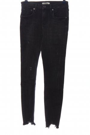 NUUC Skinny Jeans