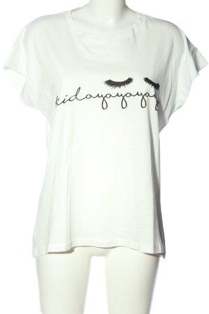 NUUC T-Shirt
