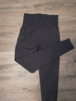 Amazon fashion Legging zwart