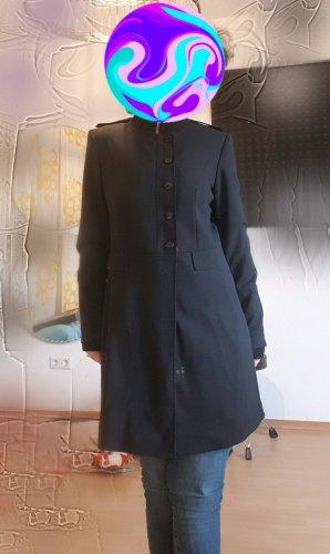 NVSCO 2107 Coat mit Wolle