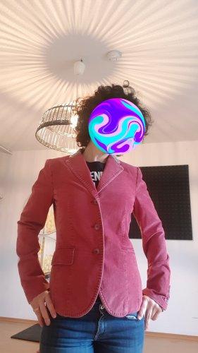 NVSCO Purple Label Blazer