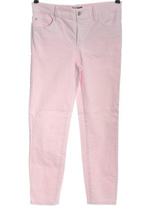 NxD Straight-Leg Jeans
