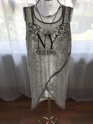 Ny Queens