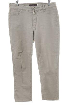 NYDJ Chinohose beige Casual-Look