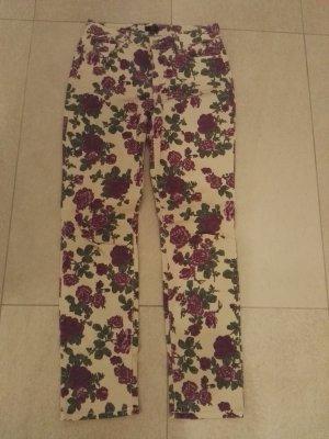 NYDJ Los Angeles Jeans Gr 36/38 neu