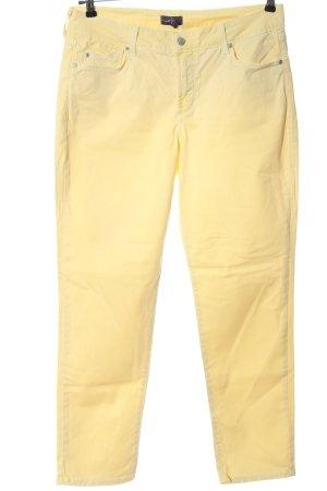 NYJD Five-Pocket-Hose