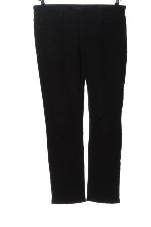 NYJD Straight-Leg Jeans