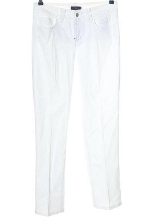 NYJD Slim Jeans