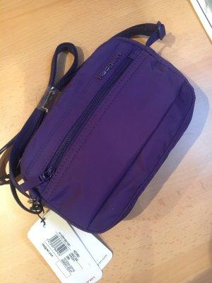 Nylon Crossbody Bag / Umhängetasche von Hedgren