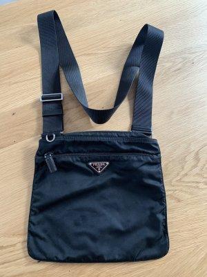 Nylon Tasche von Prada
