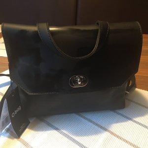 O Bag
