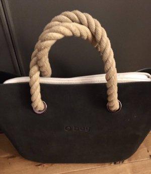 O Bag Handtasche