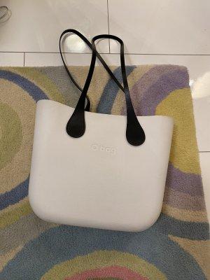 O bag Handtasche neu