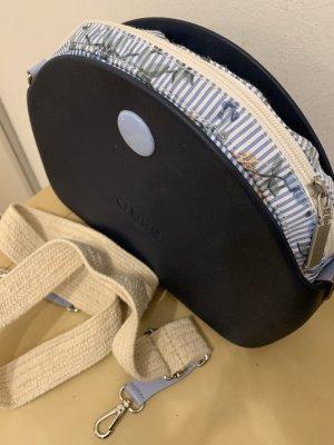 O Bag - Moon Mini