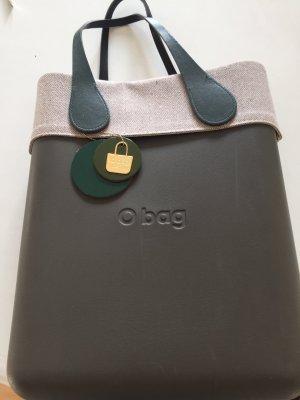 O bag Tasche