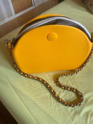 O bag tasche  original