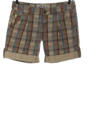 O.HA Hot Pants