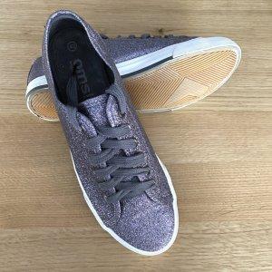 O.M.S. Sneakers Grösse 40