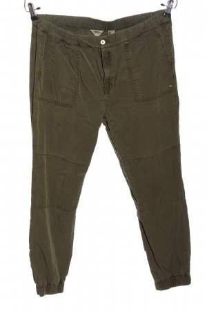 O'neill Baggy Pants khaki Casual-Look