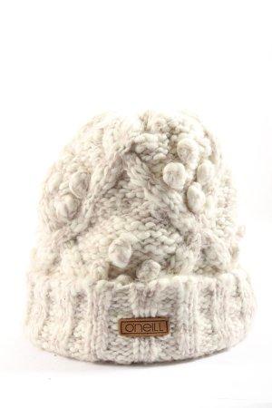 O'neill Szydełkowana czapka Melanżowy W stylu casual