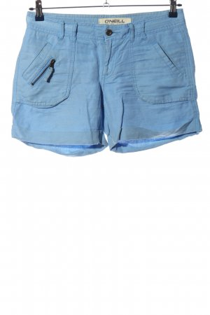 O'neill Hot pants blu stile casual