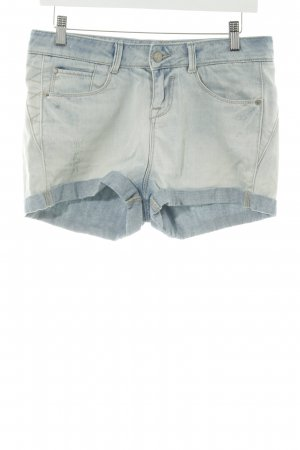 O'neill Jeansshorts himmelblau Casual-Look