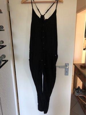 O'Neill Jumpsuit