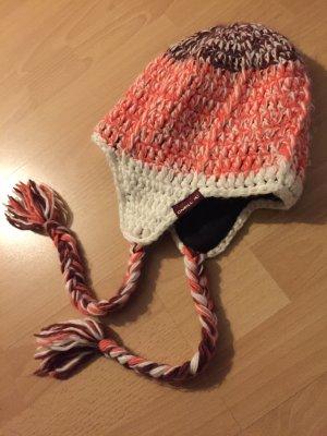 ONEILL Cappello a maglia multicolore