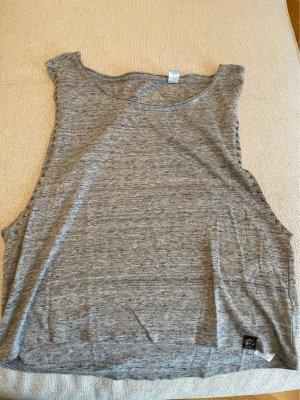 O'Neill Schulrucksack Muscle Shirt grey