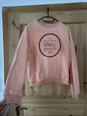 O'Neill Pullover