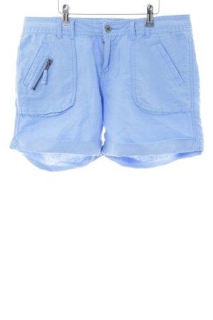 O'neill Shorts blau Casual-Look