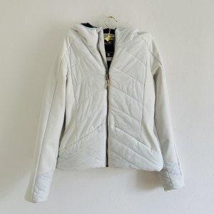 ONEILL Kurtka zimowa biały-kremowy