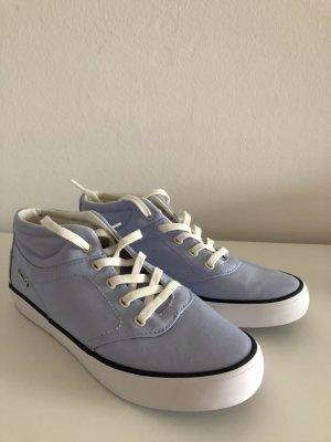 O'Neill Sneaker 41 neu lila SLipper Slipon Skater Sportschuhe