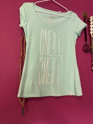 O'neill Sports Shirt mint