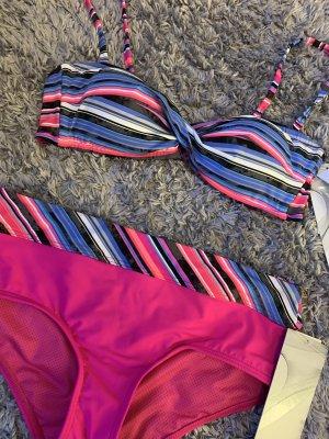 Oakley Damen Bikini Größe S/M
