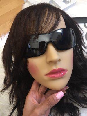 Oakley Occhiale nero