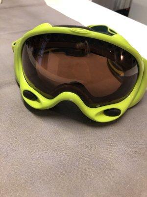 Oakley Gafas multicolor