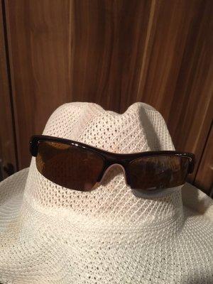 Oakley Glasses bronze-colored-brown