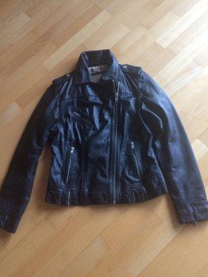 Oakwood Jacket black