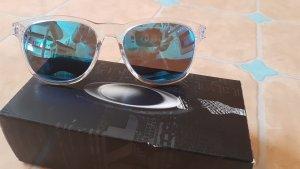 oarkley sonnenbrille