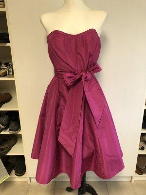 Oasis Cocktail Kleid Pink 38