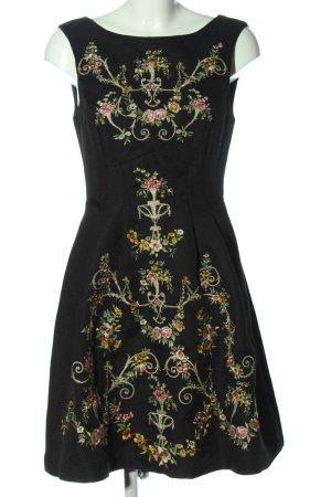 Oasis Cocktail Dress black elegant