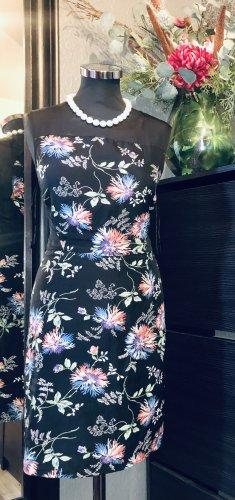 Oasis Etui Occasion/Büro Kleid