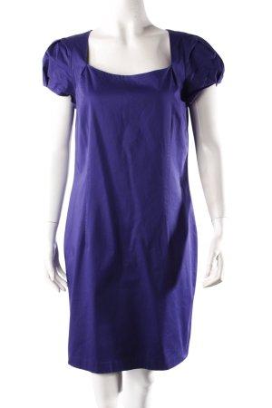 Oasis Etuikleid violett